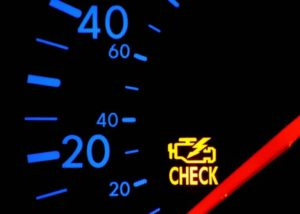 «Check Engine»